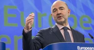 Moscovic_commissario affari economici ue