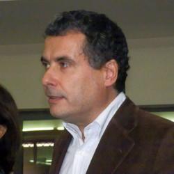 Senatore Silvio lai candidati alla Camera per il Pd