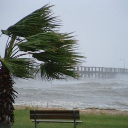 maltempo sardegna_nufere di vento