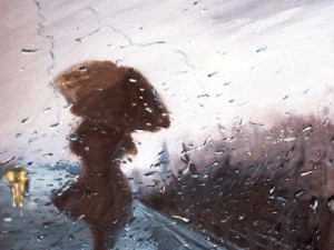 maltempo sardegna_nufere di vento2