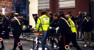 operai morti a Milano_la Procura indaga per omicidio colposo