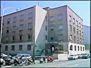 Ufficio Passaporti Questura Di Cagliari : Questura di cagliari u dichiarazione di accompagnamento per minori