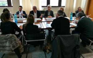 Conferenza Regione_Enti Locali