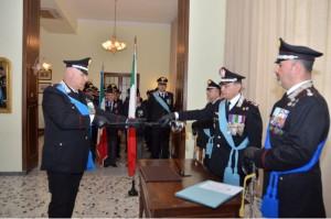 Premiazione carabinieri3
