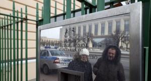 Putin per ritorsione espelle 23 diplomatici inglesi
