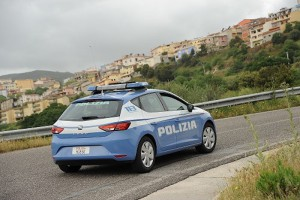 auto_polizia3