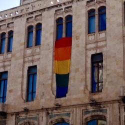 Comune di Cagliari_giornata mondiale su omofobia