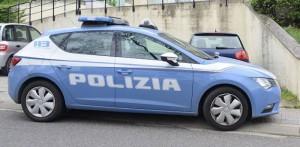 auto polizia_3