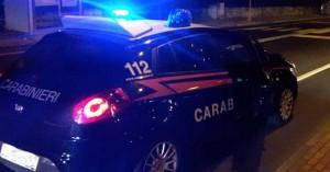 carabinieri notte_2