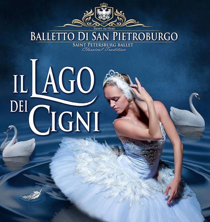 Il-Lago-dei-Cigni