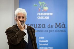 Gianfranco Cabiddu (foto di Sara Deidda)-1