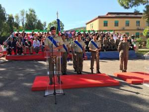 Esercito_Momento della cerimonia (2).JP