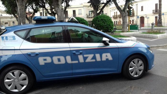 auto polizia5