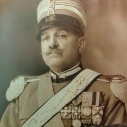 generale dessi