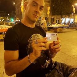 Andrea Melis_Cagliari