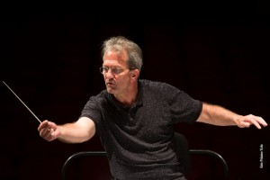 Gerard Korsten (foto Priamo Tolu)