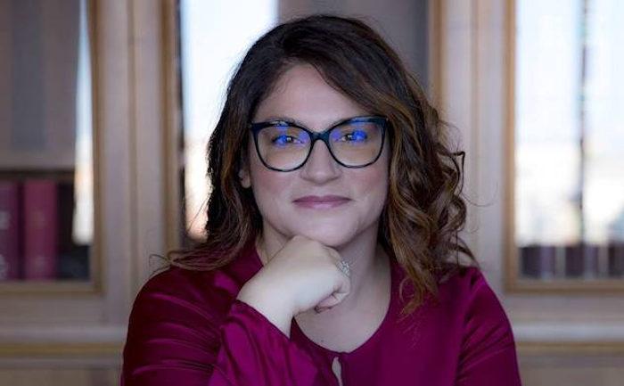 On. Paola Deiana