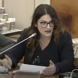 Paola Deiana