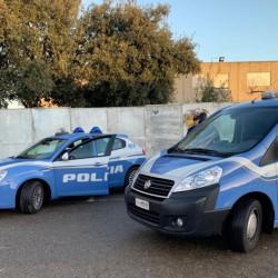 controlli antidroga nelle scuole di Cagliari e provincia