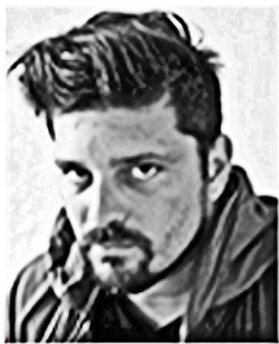 Fotografo italiano ferito in Siria