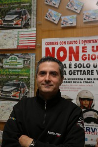 Mauro Atzei presidente scuderia Porto Cervo Racing_2