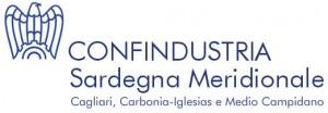 logo confindustria meridionale2