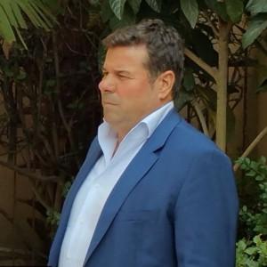 Giacomo Meloni-Presidente Confartigianato Edilizia Sardegna-03