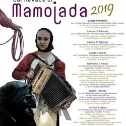 mamoiada2019