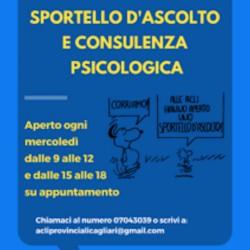 sportello-di-ascolto-212x300