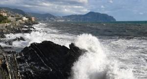 Maltempo_forte vento e mareggiate