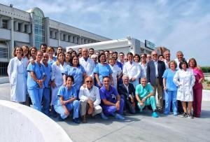 Radiologia Staff_Apr19