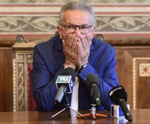 Arrestato Sindaco e due assessori leghiesti del comune di Legnano per corruzione