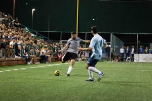 Calcio a 5_web