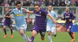 Ricco americano compra la Fiorentina