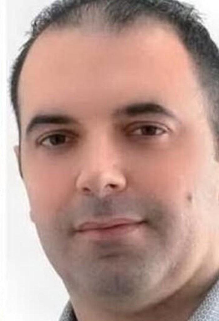 Assessore ai trasporti regione sardegna Giorgio Todde