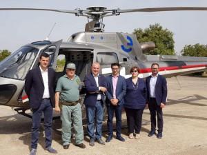 Assessore_Lampis.Elicottero2