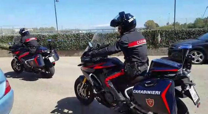 Moto CC 1