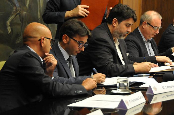 Presidente.Solinas_Assessore.Lampis_Firma_ok