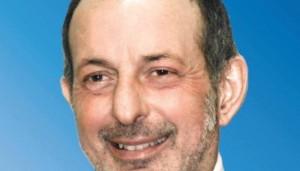 Andrea Biancareddu assessore Pubblica Istruzione regione Sardegna