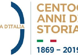 Ginnastica_150 anni di storia