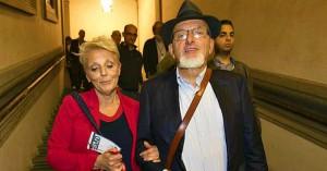 Fatture False_genitori di Renzi condannati a quasi due anni