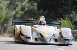 Marco Satta_Osella FA30_Porto Cervo Racing