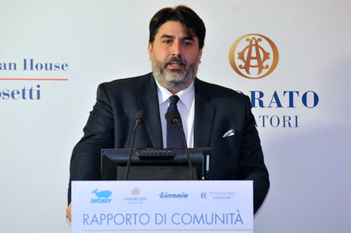 Presidente_Solinas