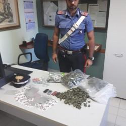 Stup. Ca _carabinieri