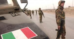 attentato contro militari italiani in iraq_5 soldati feriti e tre gravi