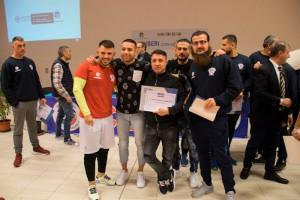 CSEN - Liberi nello Sport 5 (1)