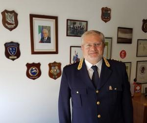 Dr. Domenico Chierico (1)