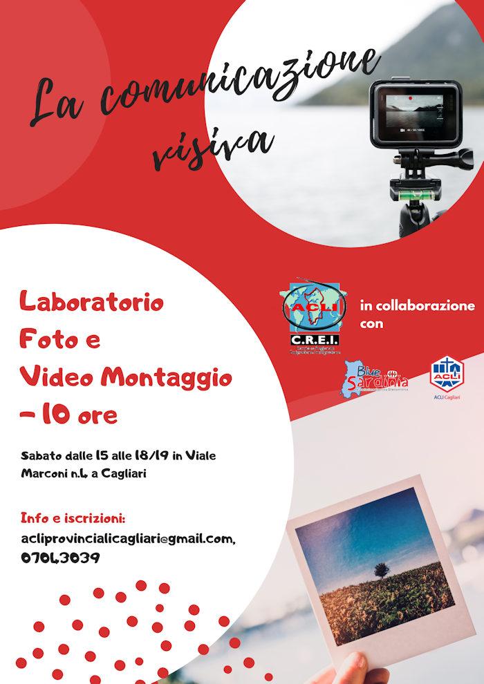 laboratorio-foto-video