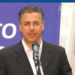 Assessore Lavori Pubblici Sardegna Roberto Frongia3