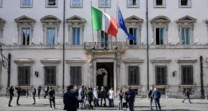 Palazzo chigi2